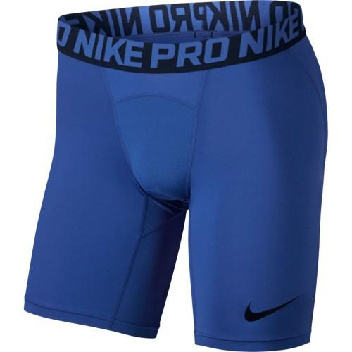 """Nike Cool Compression 6"""" Short black"""