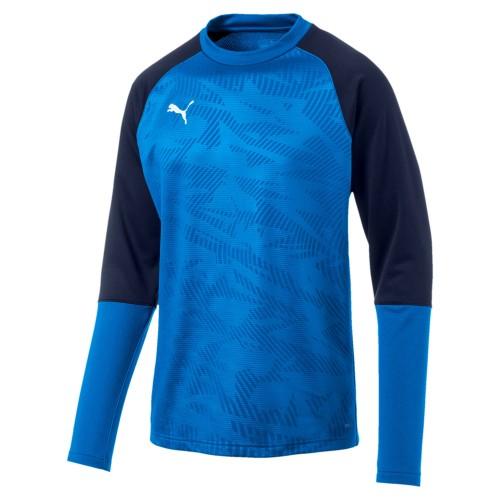 Puma Cup Training Sweat Core