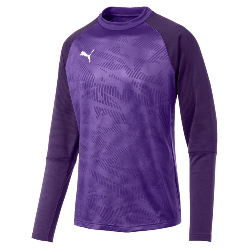 Puma Cup Training Sweat Core