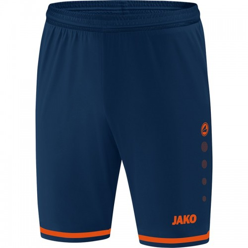 Jako Striker 2.0 Short Kids