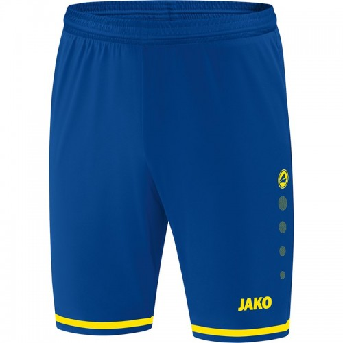 Jako Striker 2.0 Short Kinder
