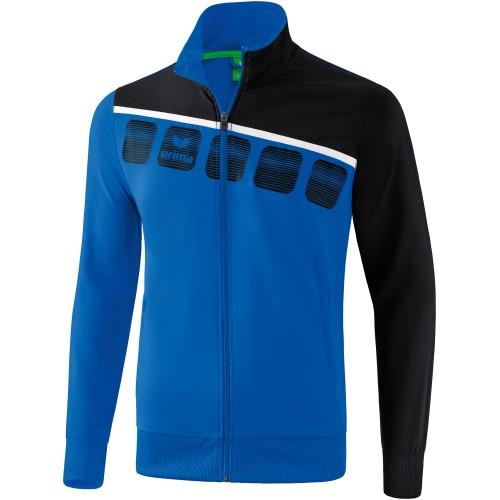Erima 5-C Presentation Jacket