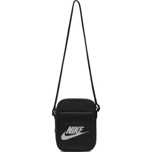 Nike Umhängetasche Heritage Small Items Bag