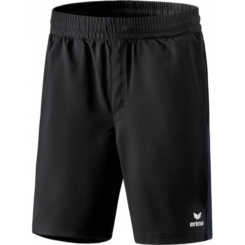 Erima Premium One 2.0 Short Kinder