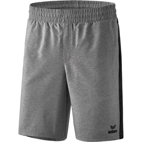 Erima Premium One 2.0 Short