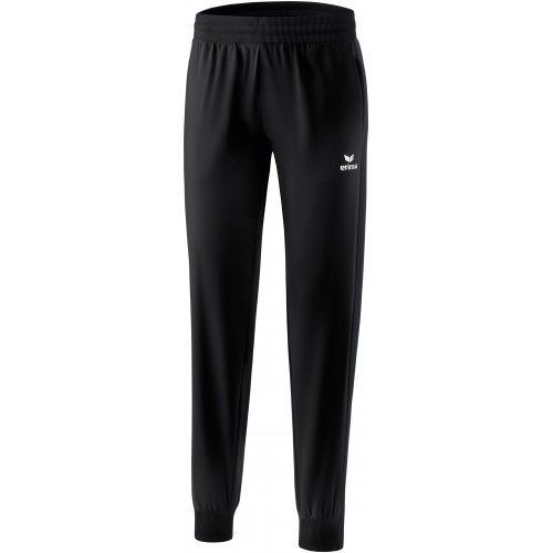 Erima Premium One 2.0 Presentation Pant Women