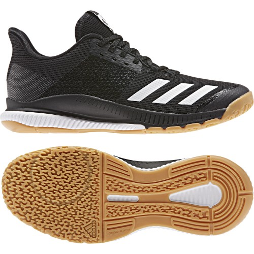 Adidas Handballschuhe Crazyflight Bounce 3