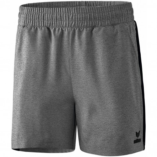 Erima Premium One 2.0 Short Women