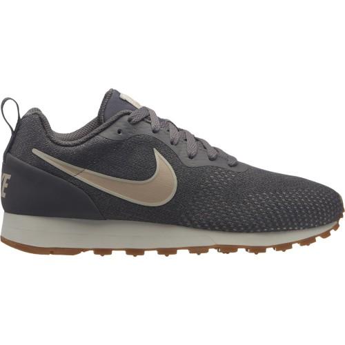 Nike Freizeitschuhe MD Runner 2 Eng Damen