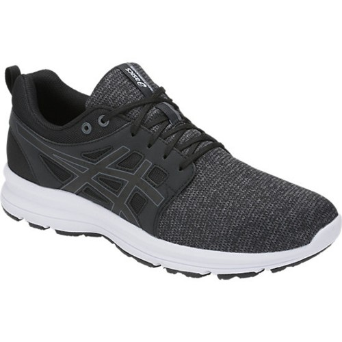 Asics runningshoes Gel-Torrance
