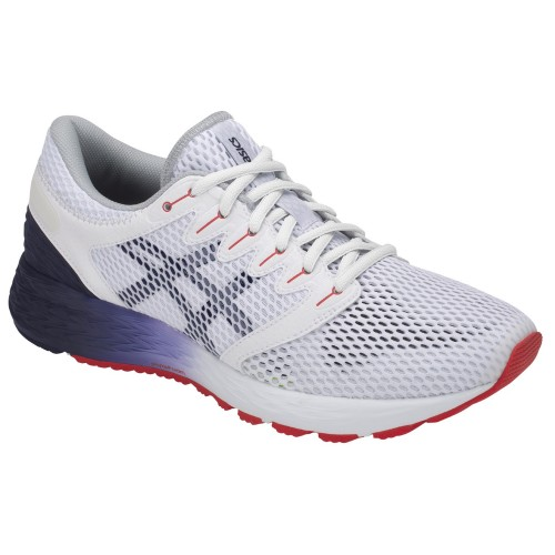 Asics runningshoes Road Hawk FF 2