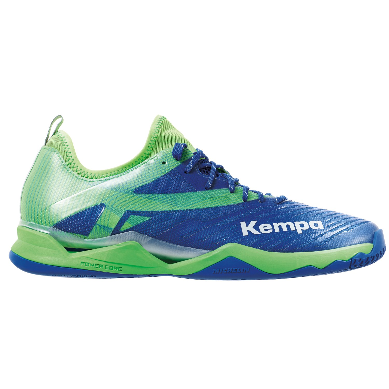 Shoes Handball 2 Wing Lite Kempa 0 VpMqUzGS