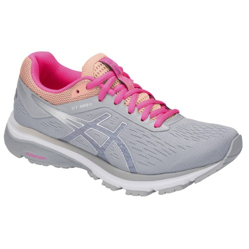Asics running shoes GT-1000 7 Women