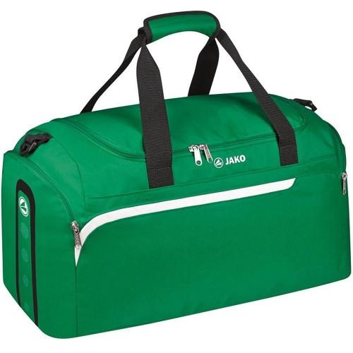 JAKO Sports bag Performance - Größe: Junior