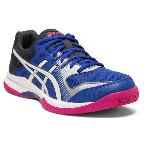 Asics Handballshoes Gel-Rocket 9 Women