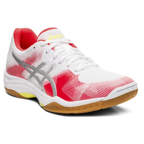 Asics Handballshoes Gel-Tactic Women