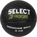 Select Medical Ball 1Kg