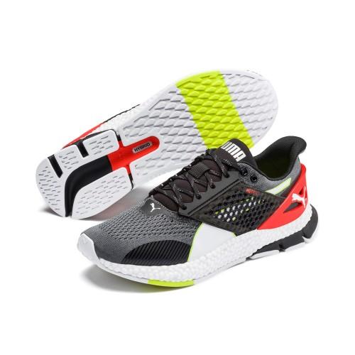 Puma Runningshoes Hybrid Astro