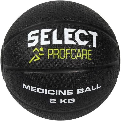 Select Medizinball 2Kg