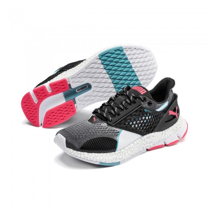 Puma Runningshoes Hybrid Astro Women