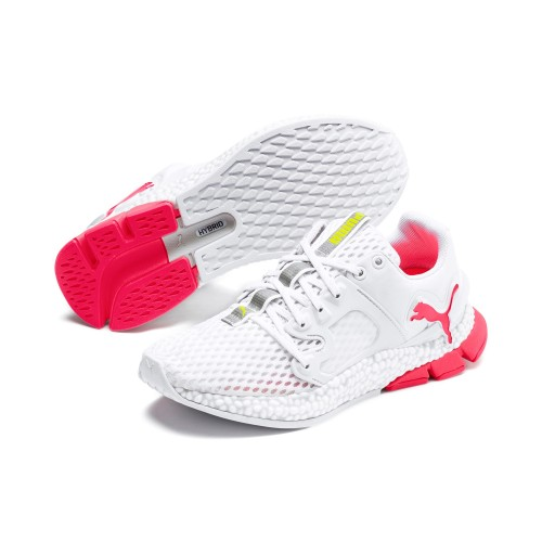 Puma Runningshoes Hybrid Sky Women