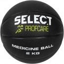 Select Medizinball 3Kg
