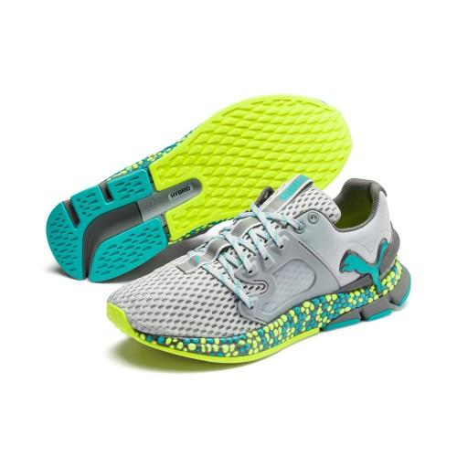 Puma Runningshoes Hybrid Sky