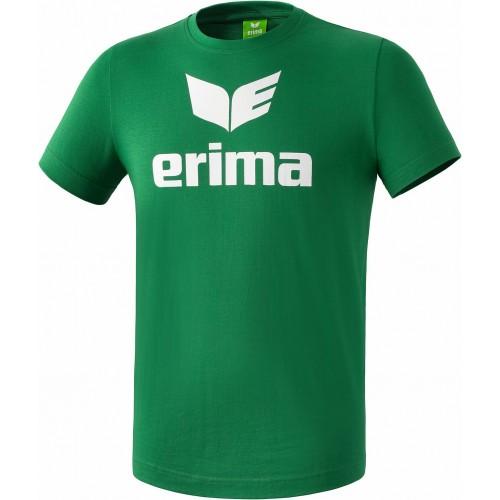 Erima Promo T-Shirt Kinder