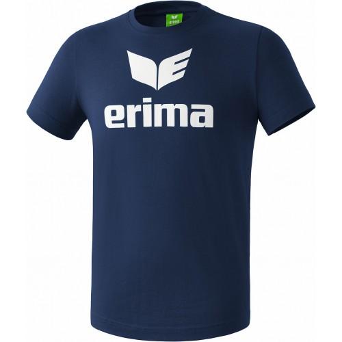 Erima Promo T-Shirt Kids