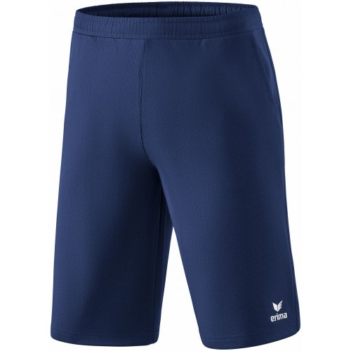 Erima Essential 5-C Short