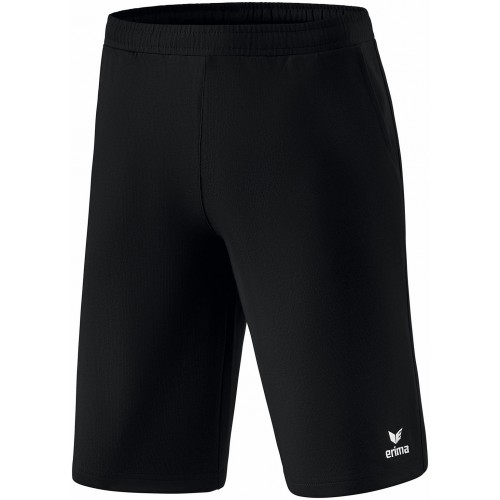 Erima Essential 5-C Short Kinder