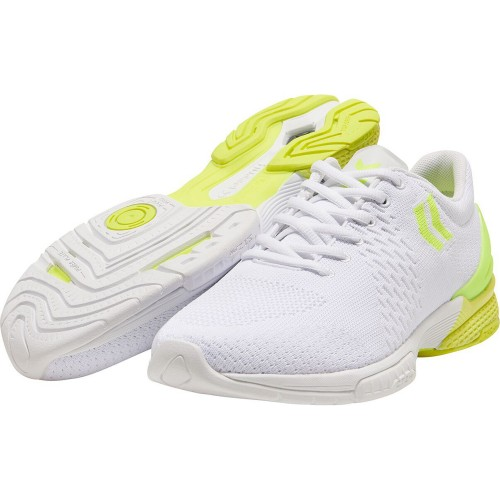 Hummel Handballshoes Aerocharge Engine
