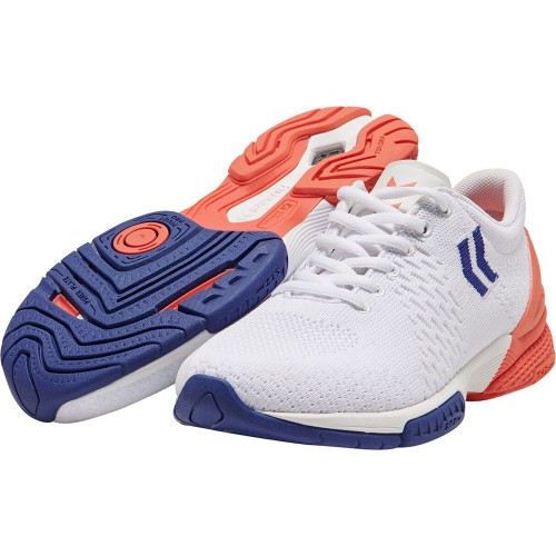 Hummel Handballshoes Aerocharge Engine Women