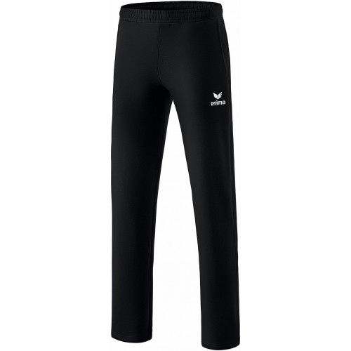 Erima Essential 5-C Sweatpant