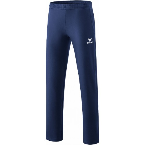 Erima Essential 5-C Sweatpant Kinder