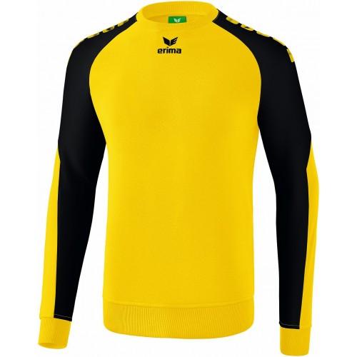 Erima Essential 5-C Sweatshirt
