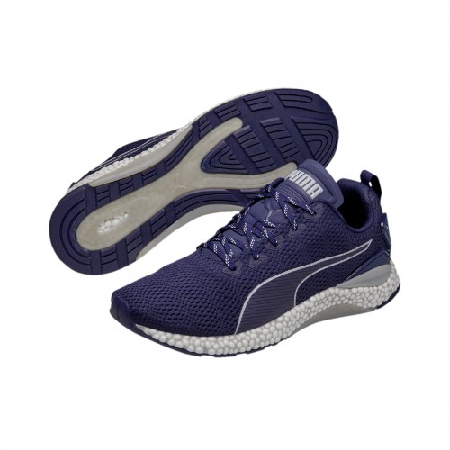 Puma Runningshoes Hybrid Runner v2