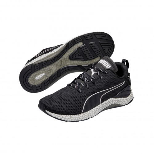 Puma Runningshoes Hybrid Runner v2 Women