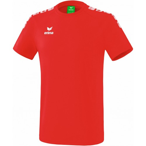 Erima Essential 5-C T-Shirt