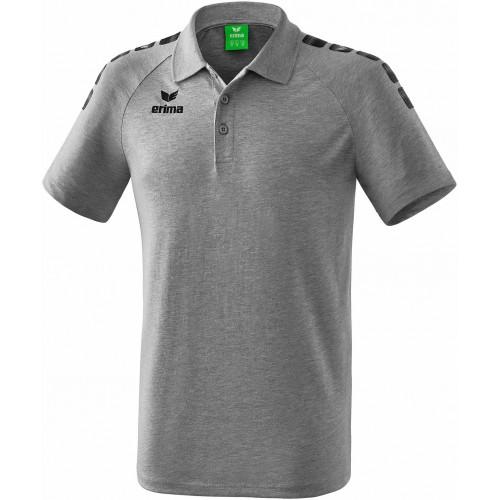 Erima Essential 5-C Poloshirt