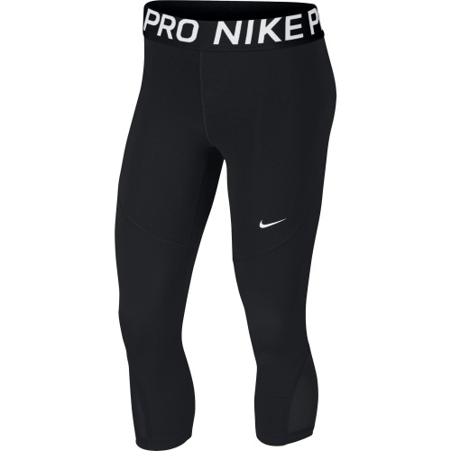 Nike Pro Capri Tight Women