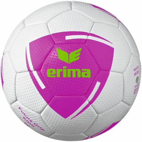Erima Handball Future Grip Kids