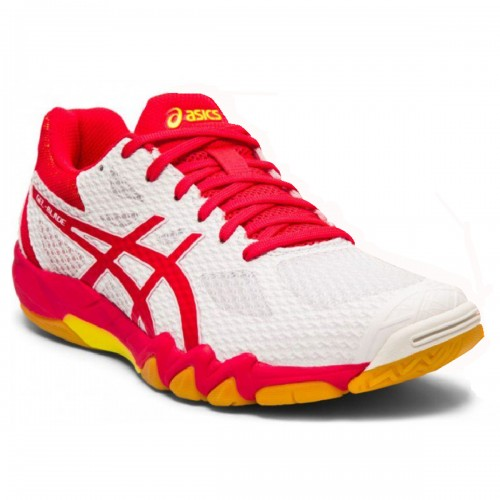 Asics Handballshoes Gel-Blade 7 Women