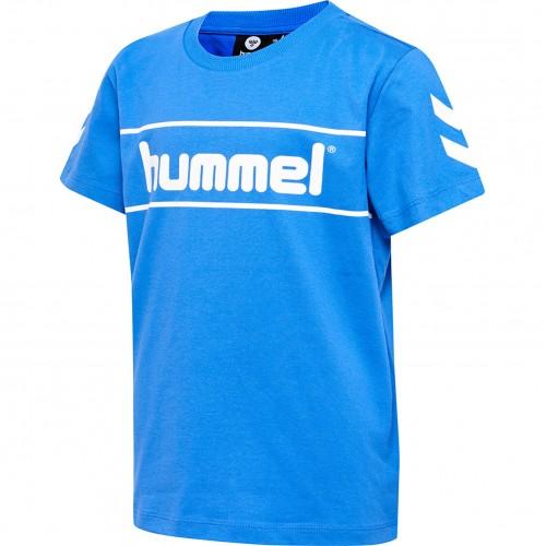 Hummel Jaki T-Shirt Kinder