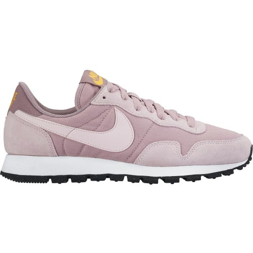 Nike leisure shoes Air Pegasus '83 Women