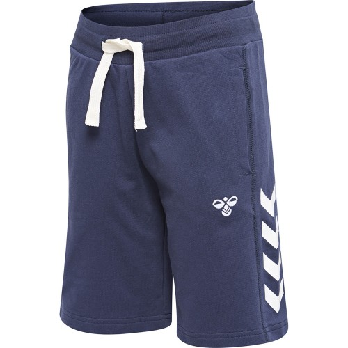 Hummel Kess Short Kids