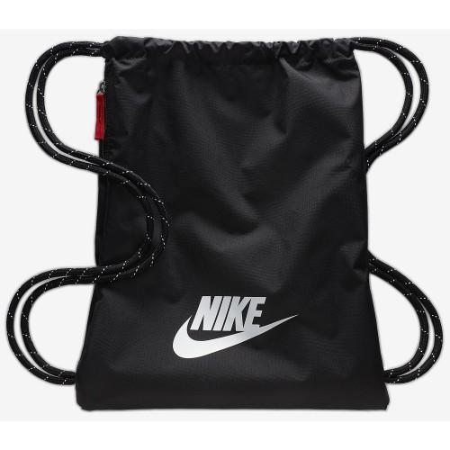 Nike Gym Bag Heritage 2.0