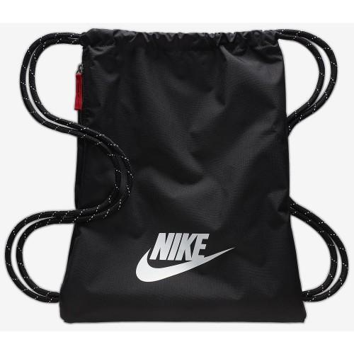 Nike Turnbeutel Heritage 2.0