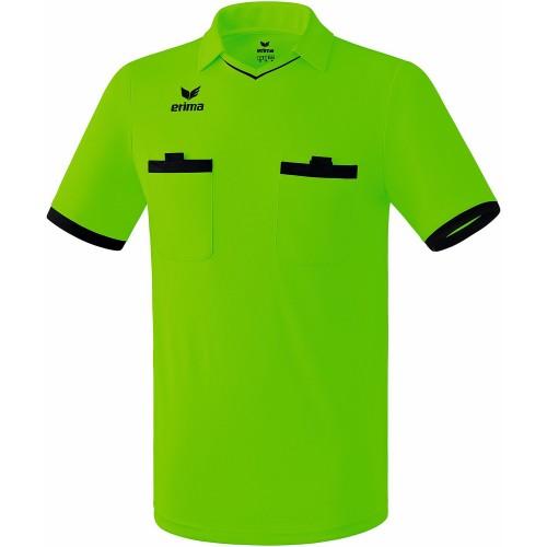 Erima Saragossa referee Jersey