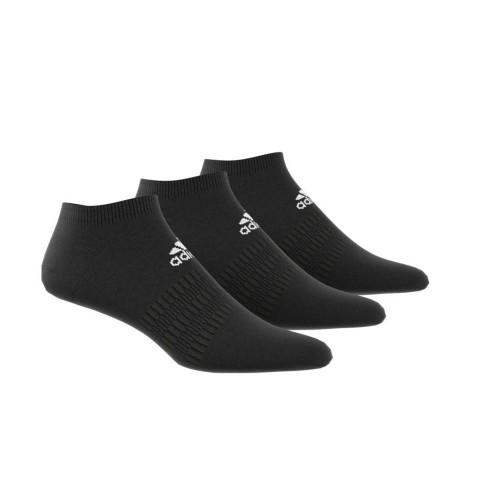 Adidas Low Cut Socks 3 Pack